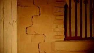 Watch Architecture In Helsinki Wishbone video
