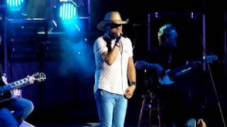 download lagu Jason Aldean Heaven gratis