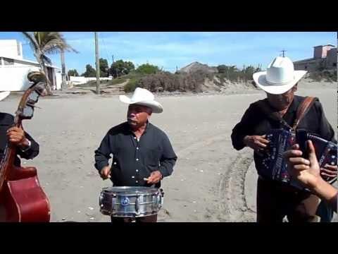 Legendarios de Sinaloa 30 cartas con chirrines.MP4