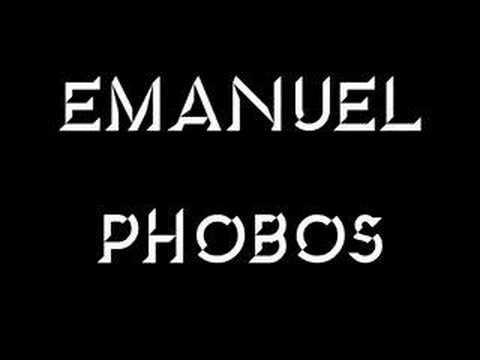 Emanuel - Phobos