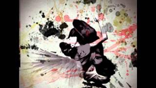 Watch Sug Kitanai Kotoba video