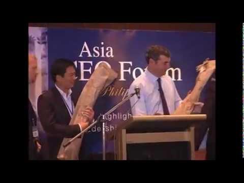 Alastair_Hughes_JLL-Asia_CEO_Forum