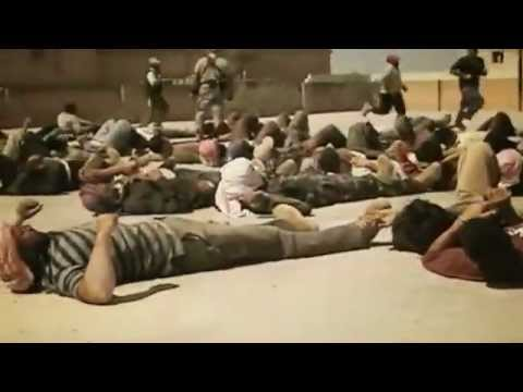 Islamists turning the schools Libya to the fields of training fight New video