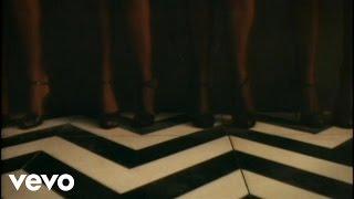 Chromeo - Fancy Footwork