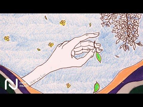 Download 폴킴 Paul Kim - 내 사랑 Dear my Love -   , ENG Sub Mp4 baru