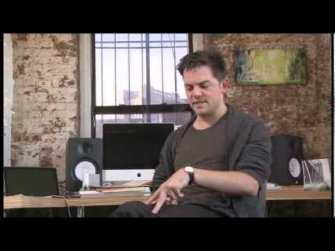 """Nico Muhly on """"Detailed Instructions"""""""