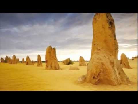Welcome To Australia - Best Tourism Places | Cheap Travel Packages