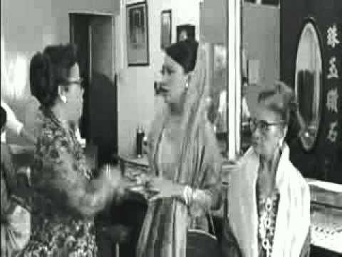 Iklan Raya 2010(  Petronas) video