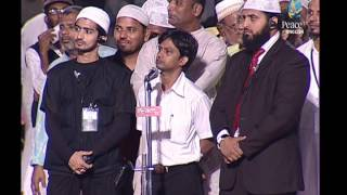 Why muslim need to sacrifice Animal in the time of Bakrid asked by Non Muslim   Dr  Zakir Naik