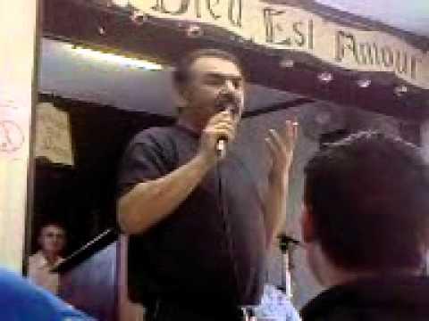 Constantin Ionel Calin Muzica Crestina video