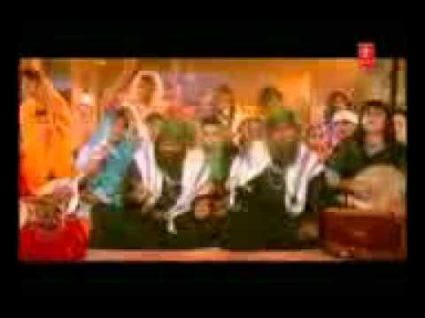 Juda Apne Dilbar Se.3gp video