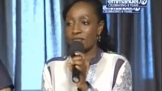 SCOAN 09/03/14: The Opening Sunday Live Service, Prayer, Worship & Praises, Emmanuel TV Singers