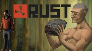 Rust Snipes and Great Revenge