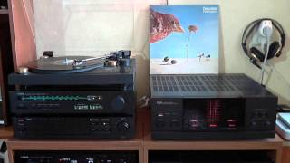 Deodato - First Cuckoo (Full album, high sound quality)