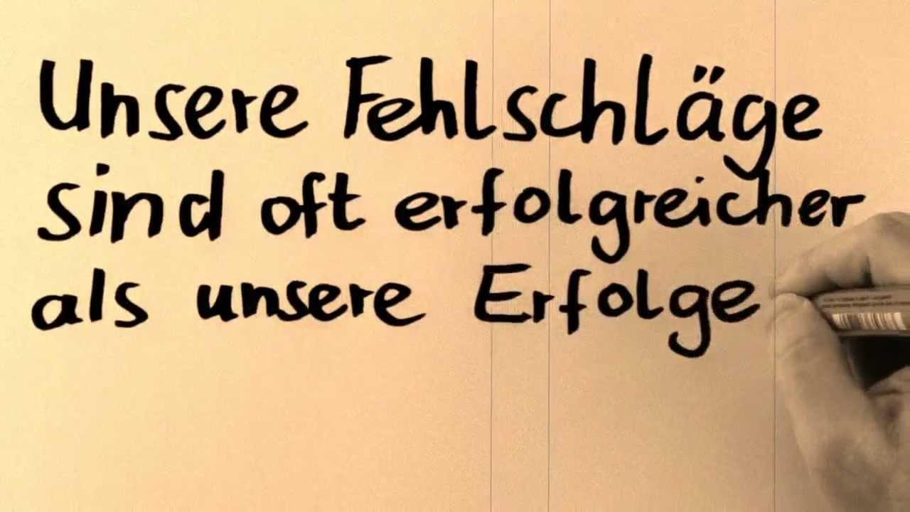 Geräumig Kluge Zitate Foto Von Leben Wollen
