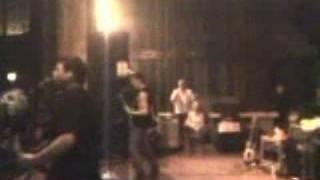 Watch Propagandhi Ladies Nite In Loserville video