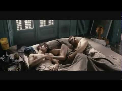 seksualniy-vidio-i-film
