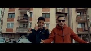 BENNVS - JAJA feat. RETNO