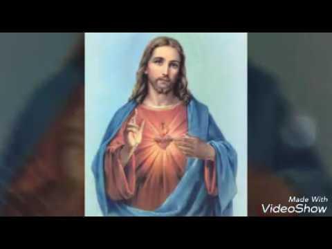 Yeshu Layanam Enpriyane thumbnail