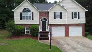 Homes for Rent-to-Own in Carrollton 4BR/3BA by Carrollton Property Management