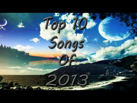 Top 10 Tamil Songs Of 2013-2014 video