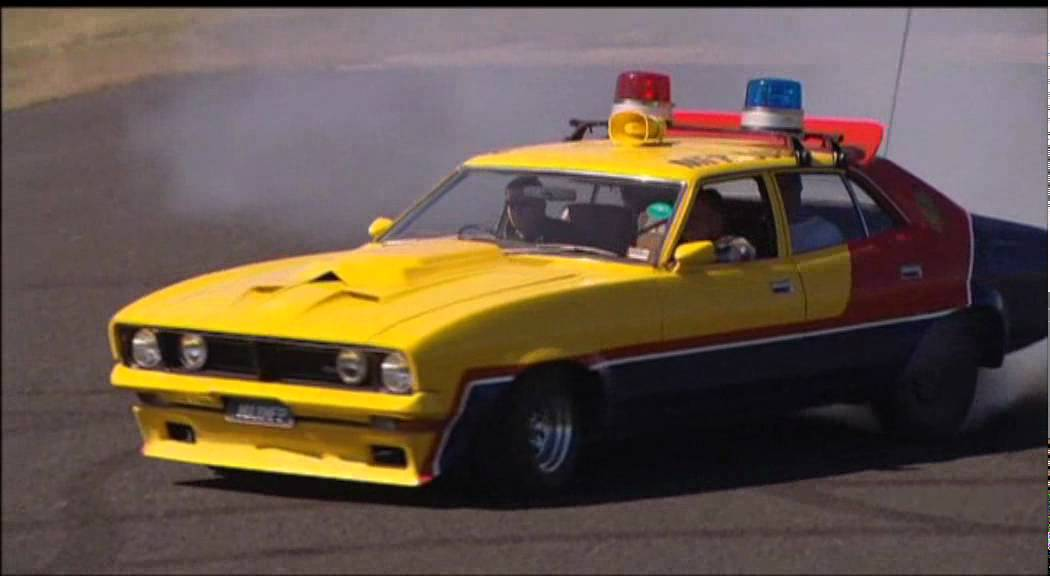 Project Rzr Xp Turbo Dune Patrol besides Default together with 11711910593 further 61043 Ford Falcon Xb Gt351 Coupe 1973 Mad Max also Mad Maxs Interceptor Is In Florida But This Fantastic Replica Is Selling On Ebay Right Now 2015 2. on mad max police interceptor