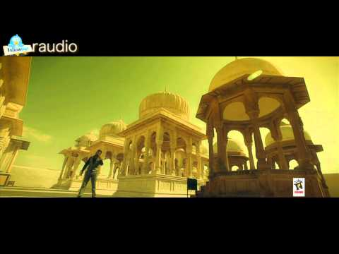Tut Gayian | Masha Ali | Full Hd Brand New Punjabi Sad Song 2012 video