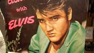 Watch Elvis Presley Datin video