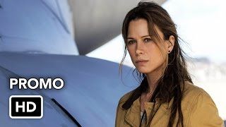 The Last Ship 2x04 Promo