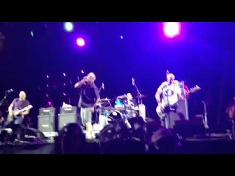 Descendents - Coachella 2013- Weekend 1