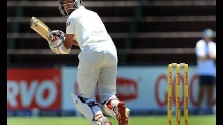 India begins England Tour