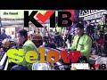SELOW - KMB Gedruk sragen - stagecam