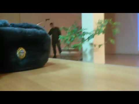 🇺🇦 Виконавець і автор пісні - Фущич Василь Васильович