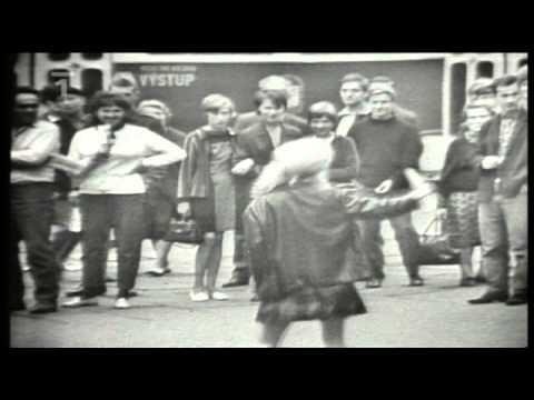 Jak mít ráda - Hana Zagorová (1967)
