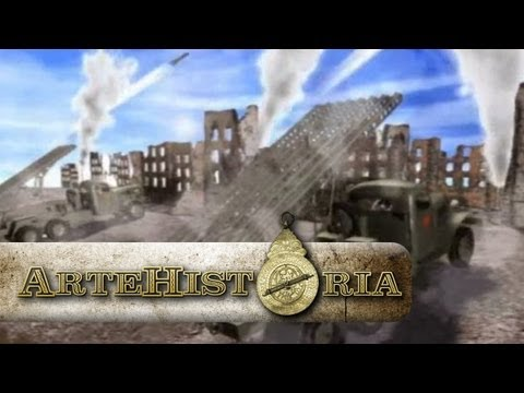 operaci-n-barbarroja-ww2-operation-barbarossa-.html