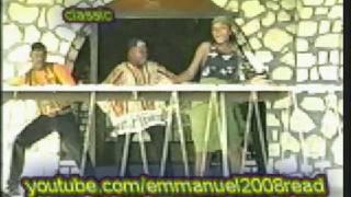 Chandel Chaloska Piyaje 1998