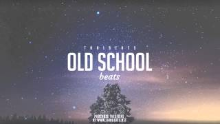 OldSchool Love - Amazing Soulful Old School Rap Beat Instrumentals 2018
