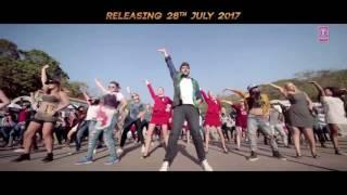 """download lagu """"hawa Hawa"""" Promo  Mubarakan  Anil Kapoor, Arjun gratis"""
