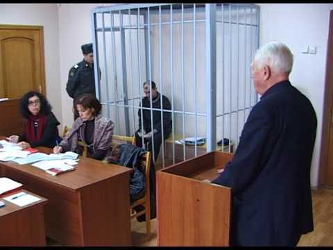 Памяти академика, правозащитника Юрия Рыжова