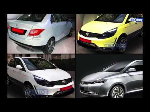 Auto Expo 2014 Delhi: Car launches, unveilings at India's biggest Auto Expo