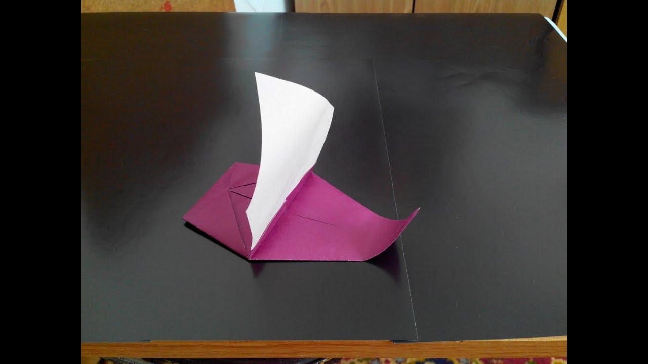 Free stock photo of boat folding origami  Pexels