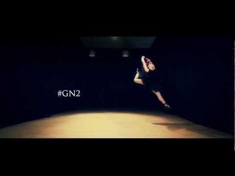 Video DiggaZ   #GN2 Trailer X 2