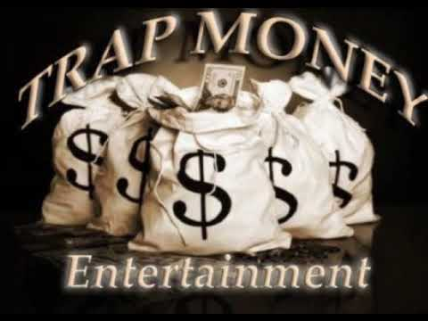 The Trap Money Cartel-TRAP'D OUT