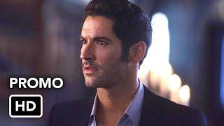 """Lucifer 1x09 Promo """"A Priest Walks Into A Bar"""" (HD)"""