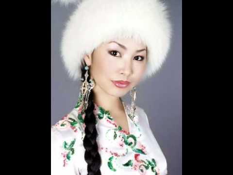 Смотреть порно видео Казахстанские голые звезды Похожее порно видео.
