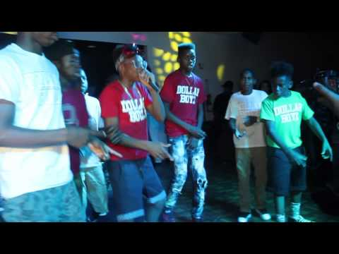 dollarboyz Headlines Va-live In The Absence Of Sage The Gemini In Cheasapeake Virginia video