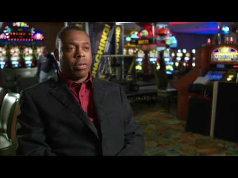 London Casino Avi Resort And Casino Laughlin