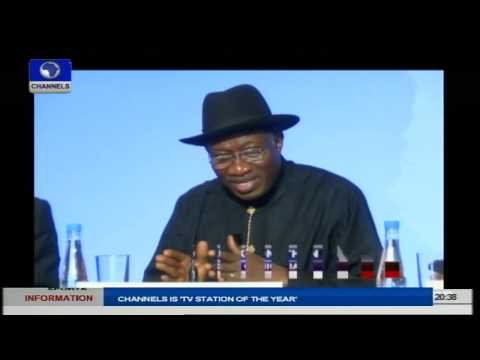 Diplomatic Channel: Boko Haram, A Common Threat To West African Countries Part1