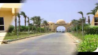 للبيع شاليه راس سدر   قرية موسي كوست المرحلة 1  www.Resala.com.eg