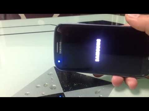 SOLUTION: Galaxy S3/S4. ALL Samsungs (not Booting Up? Keeps Rebooting? Not turning on?
